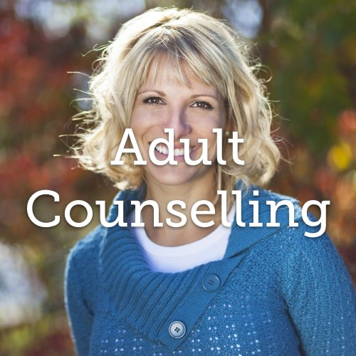 Strategic Psychology adult counselling and assessments.