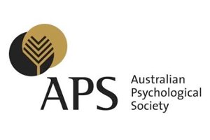 Australian Psychological Society